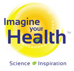 Imagine Your Health