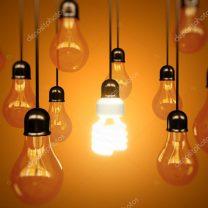 depositphotos_21665949-stock-photo-lightbulbs-on-yellow